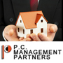 PC Management Partners Banner Square 90x90
