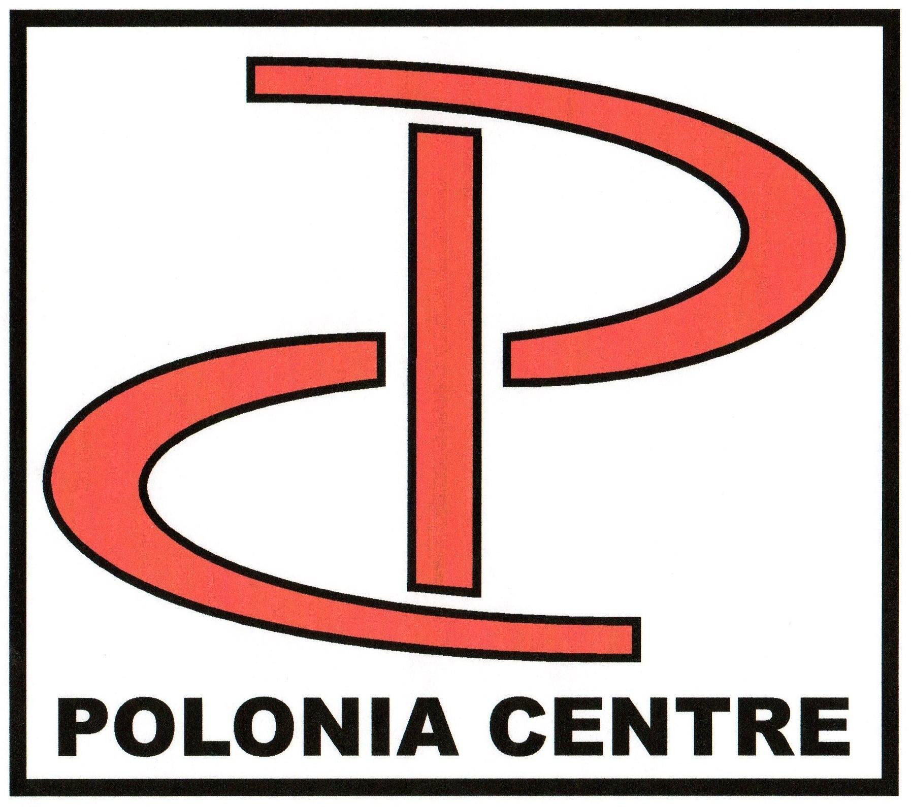 Polonia Centre (Windsor) Inc. Logo
