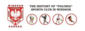 Polonia Sport Club