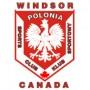 Polonia Sport Club Logo