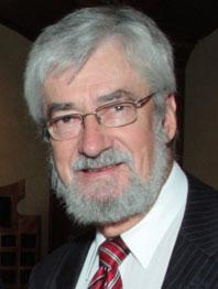 Antoni Jedlinski