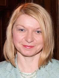 Beata Slusarczyk