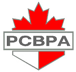Polish Canadian Business and Professional Association of Windsor (PCBPA)