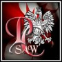 PCSAW: Polish Canadian Students' Association of Windsor