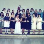 1958 Polish Alliance of Canada Branch 20 Windsor