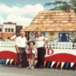 1984 Polish Alliance of Canada Branch 20 Windsor