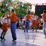Chicago Polka - Karuzela Narodów 2003