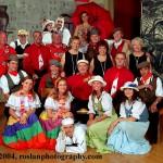 Group Plomien - 01