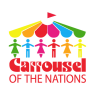 Carrousel of the Nations Logo