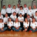 Group Plomien - 02
