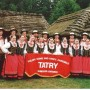 tatry-song-dance-ensemble-01
