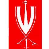 Polish Social Club Logo
