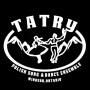 Tatry - Logo