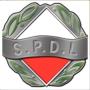 Dom Polski Logo