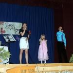 Vocal Group - Polskie Nadzieje