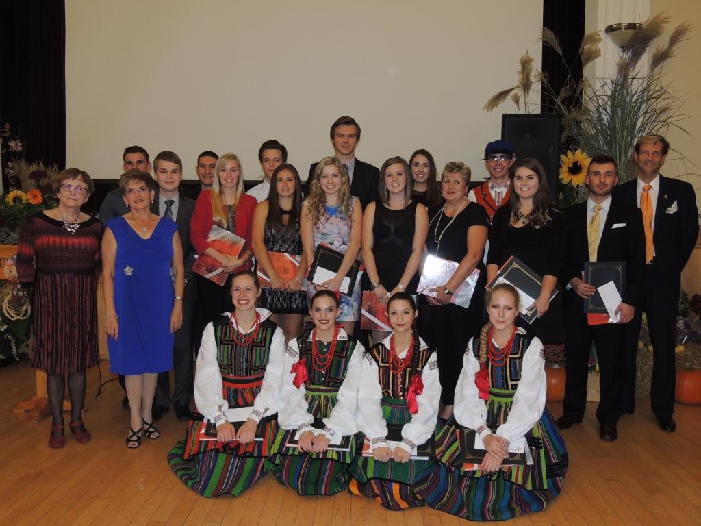 2014_Award_Winners_r