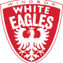 Windsor White Eagles Sports & Recreation
