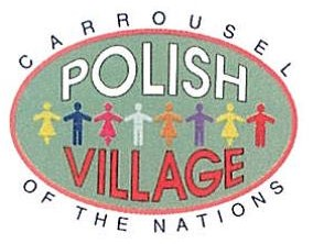 Polish Village_Logo