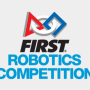 The FIRST Robotic Tournament Results: Our AMAZING TEAM from Krasnik, Poland  – Spice Gears 5883 won the Prestigious Judges Award during the FIRST  International Robotic Tournament