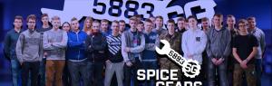 Spice_Gears_