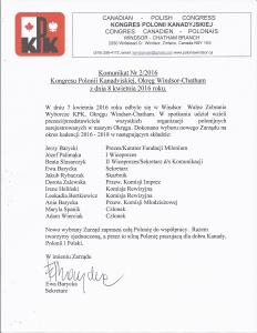 2016-04-08-KPK-W-Ch-Komunikat-Nr.-2-20161