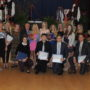 Polonia Centre Academic Awards