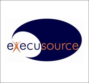 exec_source_logo