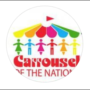 Carrousel at the Beach – June 26th and 27th – see you there!