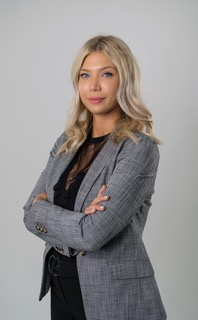 Julia Zalewski